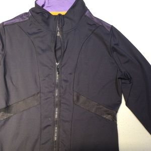 Kenneth Cole Reaction Jacket LARGE